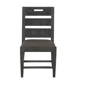 Side Chair (Set of 2) by Birch Lane?