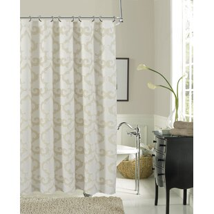 Search Results For Round Corner Shower Rod
