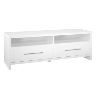 Enclosed Media Cabinet | Wayfair