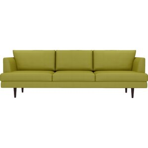 Charlie Sofa by Bobby Berk Home