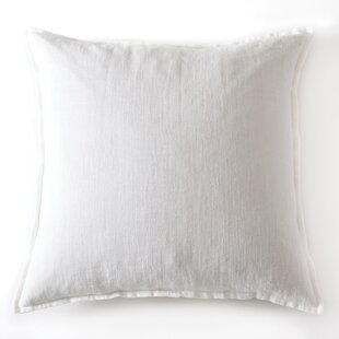 Well known 26x26 Euro Pillow Covers | Wayfair TA52