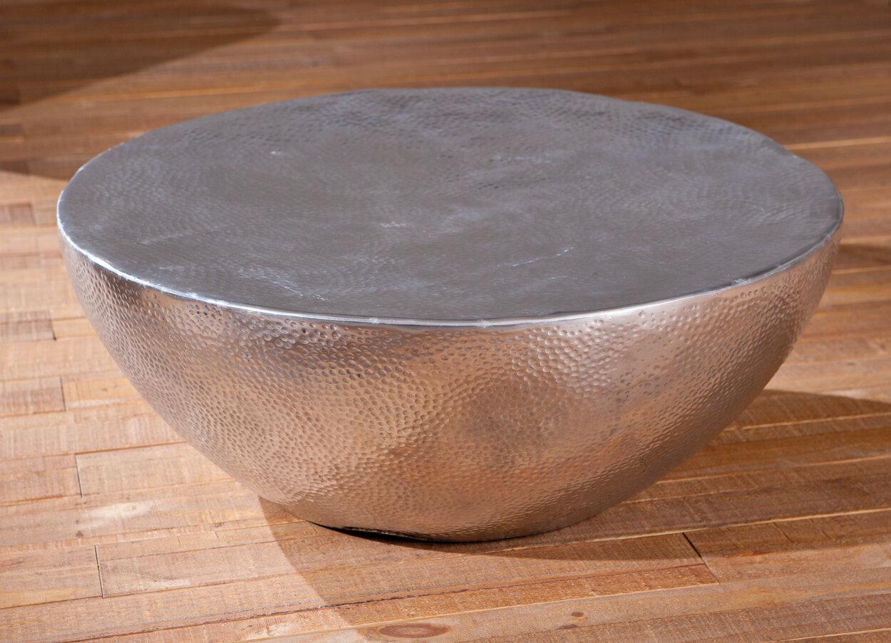 Saad Coffee Table