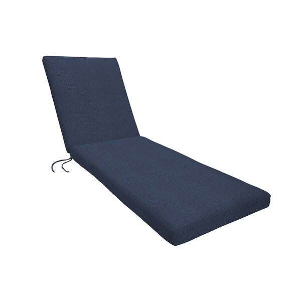 rhis chaise cushion products outdoor large custom perth cushions sunbrella