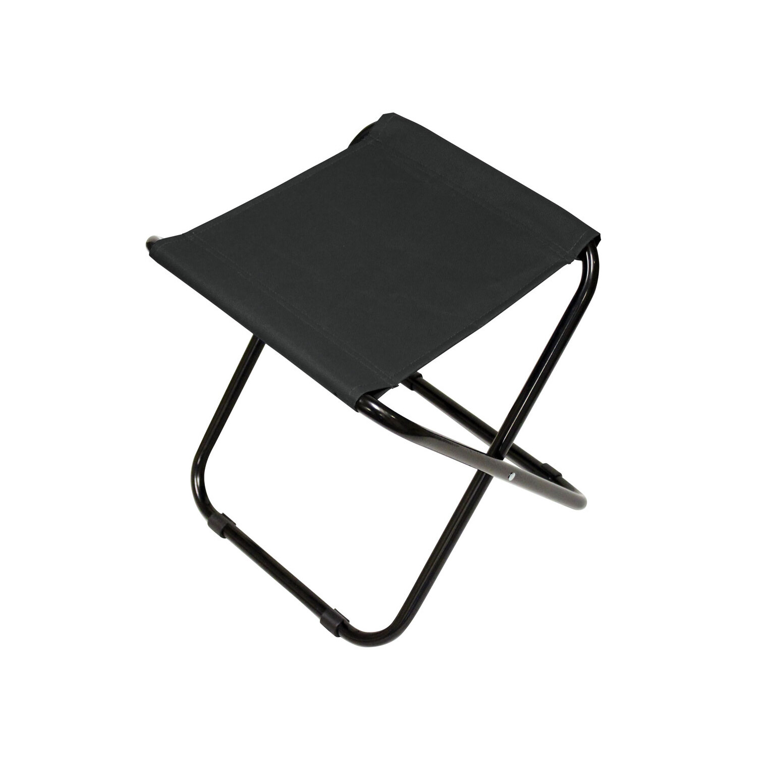 Marvelous Camping Stool Camping Furniture Nuovoscatolificiodeltirreno It Caraccident5 Cool Chair Designs And Ideas Caraccident5Info