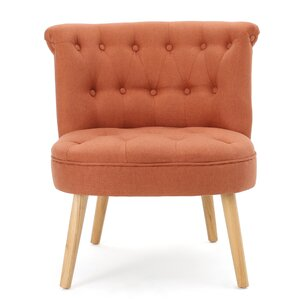 Leudelange Slipper Chair