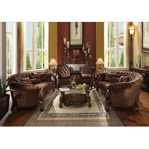 Welton Sofa by Astoria Gra..