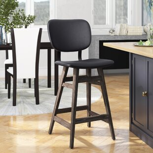 Williford 26 Bar Stool