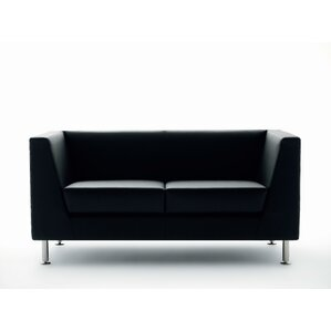 Naxos Loveseat by Borgo
