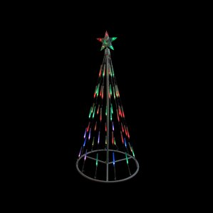 Black People Decorating For Christmas outdoor christmas decorations you'll love | wayfair