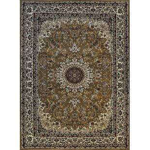 Find for Petersburg Berber Area Rug By Astoria Grand