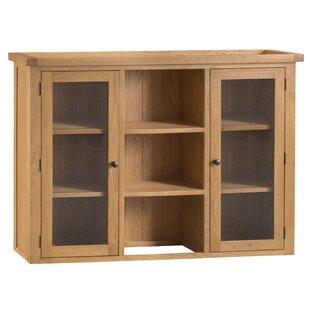 Brickstone Welsh Dresser