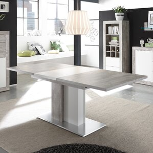 Dining Tables Extendable Dining Tables Chairs Wayfaircouk