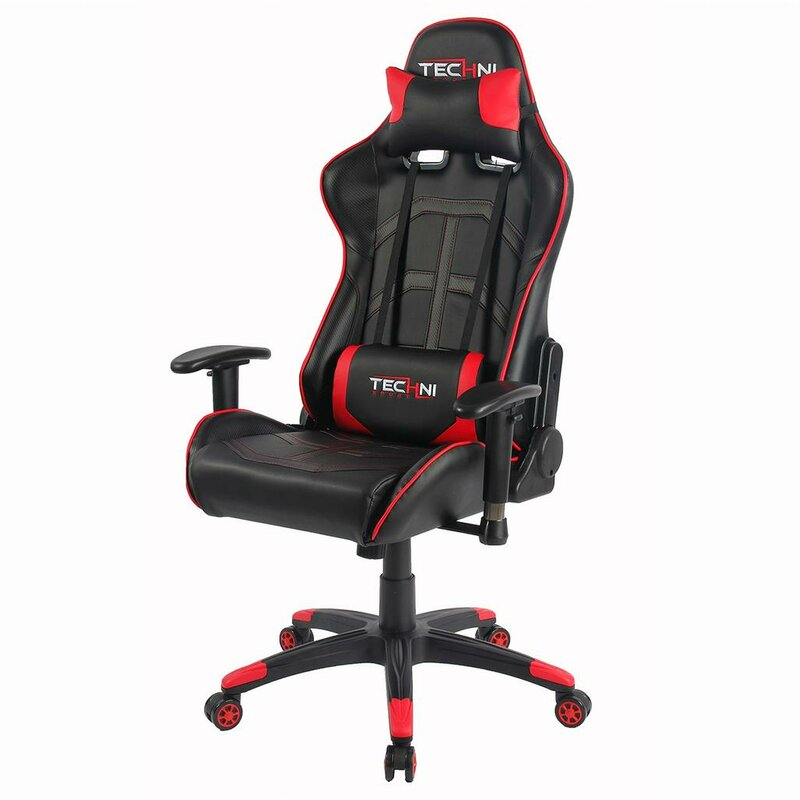 Office Pc Gaming Chair