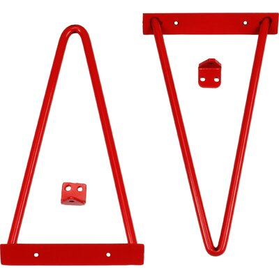 Tronk Design Adams Shelf Bracket