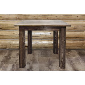 Abella Dining Table by Loon Peak