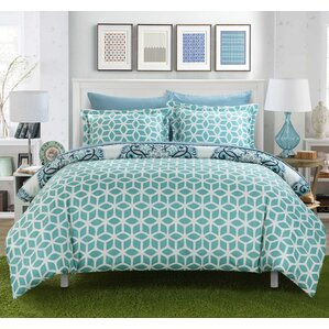 Duvet Cover Sets & Bed Covers You\'ll Love | Wayfair