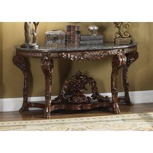 Baronia Console Table
