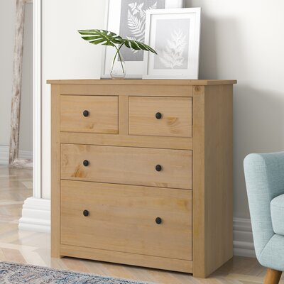 Chest of Drawers | Wayfair.co.uk