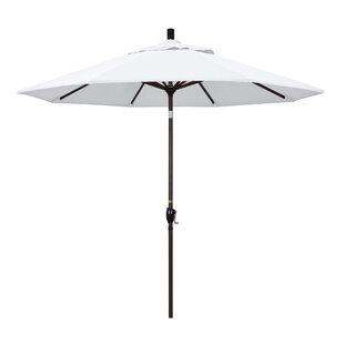 Iuka 9 Market Umbrella