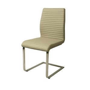 Quanto Basta Side Chair by Impacterra