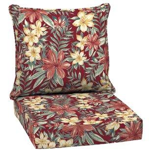 22 Inch Seat Cushion Wayfair