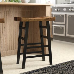 Pernelia 30 Bar Stool