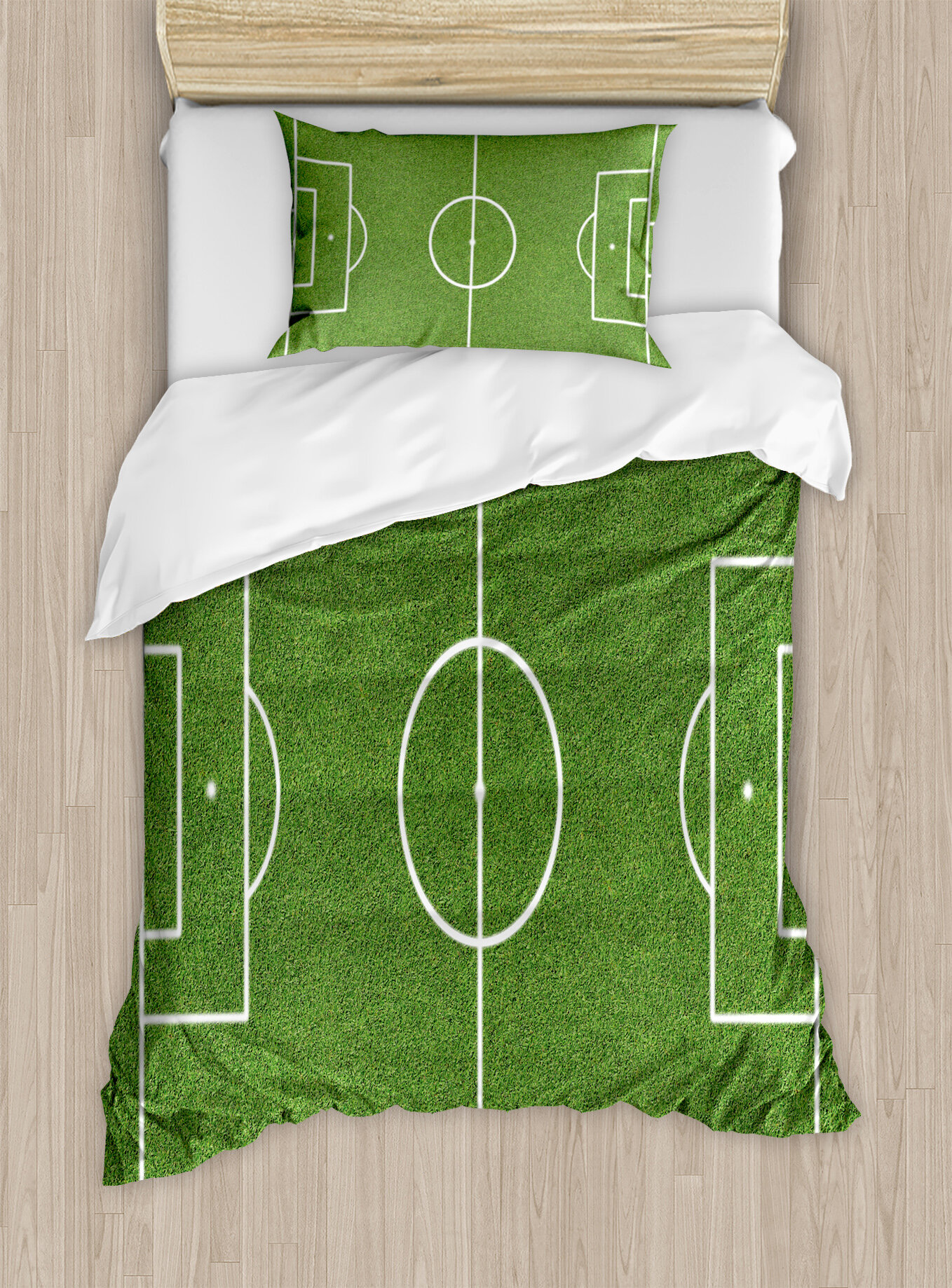 duvet soccer vintage american ciciap buy of set awesome cover sets united aliexpress bedding states bed new