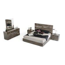 Simple Bedroom Setting Styles modern & contemporary bedroom sets | allmodern
