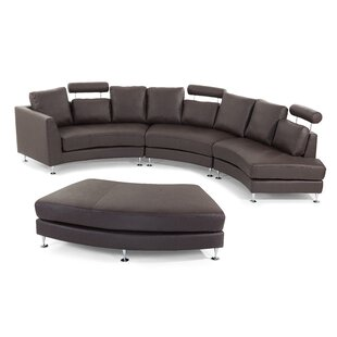 Search Results For Small Curved Sectional Sofa