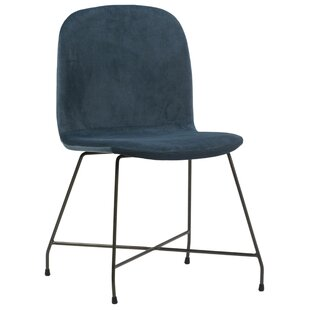Colwood Upholstered Dining Chair