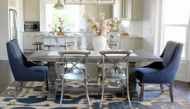 Popular Dining Table Styles. Popular Dining Table Styles   Wayfair