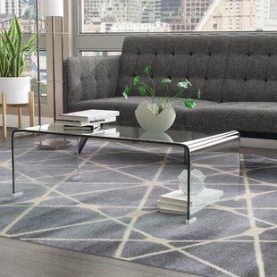 Wade Logan Living Room Furniture Wayfair