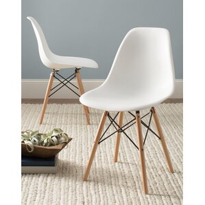 White Kitchen Chairs antique white kitchen chairs | wayfair