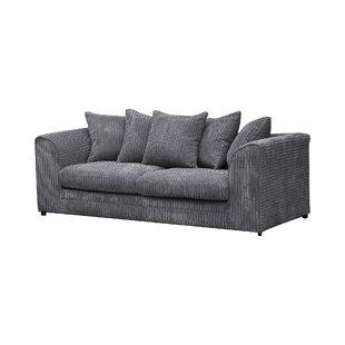 Sofas Sofa Bed Sale Youll Love Wayfaircouk