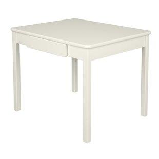 Folding Kids Table Wayfair