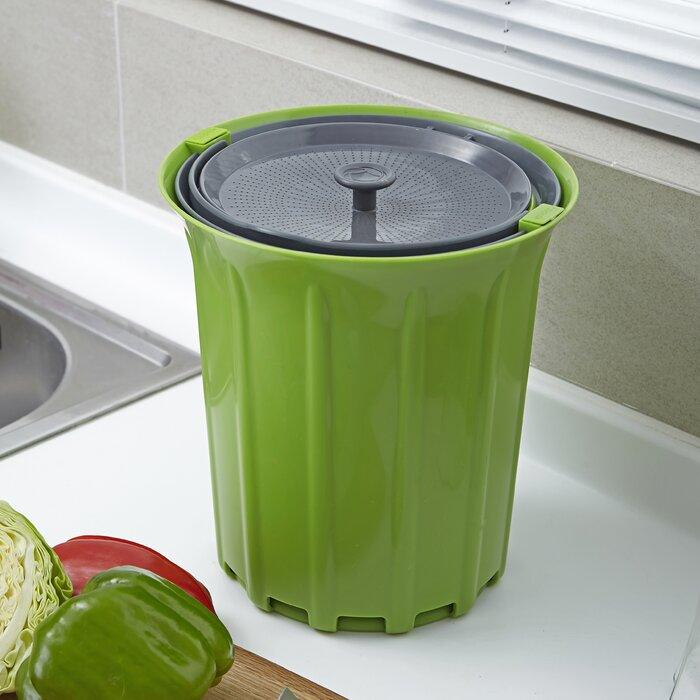 Kitchen Composter