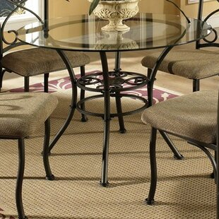 72 inch dining table grayish brown aukerman dining table 72 inch set wayfair