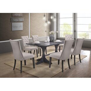 Bellwood 7 Piece Dining Set