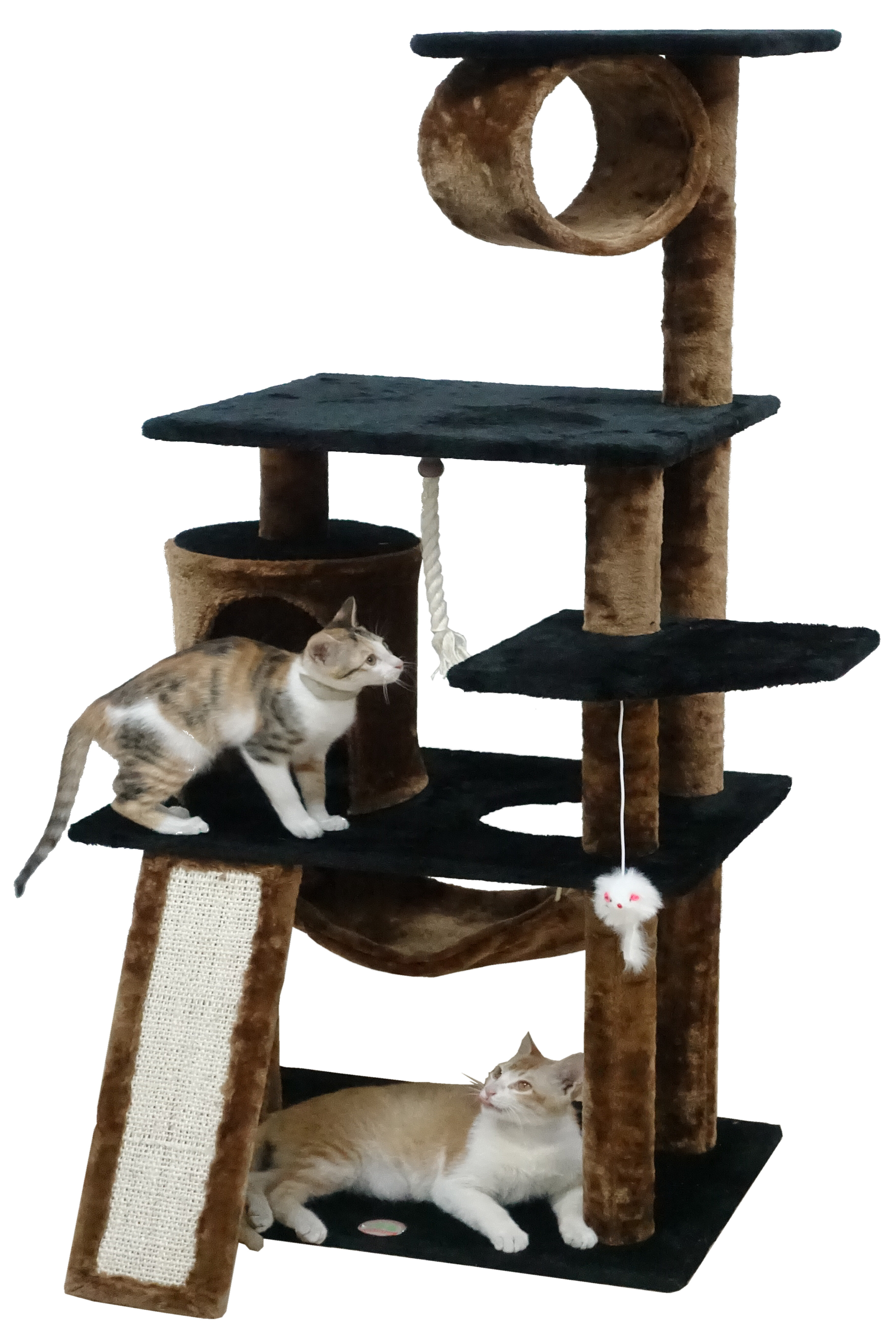 quality cat choice house high shop bestchoiceproducts scratching products pet product post condo best rakuten tree furniture kitten