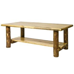 unique coffee tables. Tustin Unique Cabin Coffee Table Tables