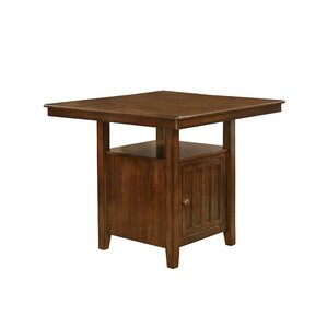 Bryson Counter Height Dining Table by Nat..