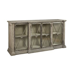 Mcgrane Sideboard