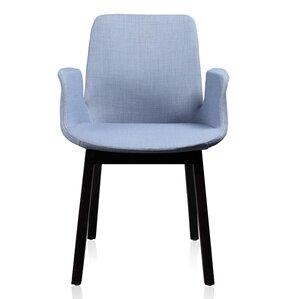 Everette Arm Chair by Ceets
