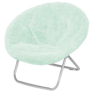 Best Oversized Round Nest Chair | Wayfair LZ08