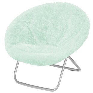 Save  sc 1 st  Wayfair & Papasan Chairs Youu0027ll Love | Wayfair