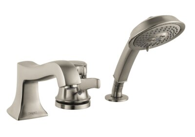 vintage kitchen faucet bathtub faucets you ll 15364