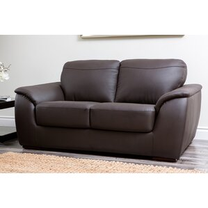 Voyles Loveseat by Brayden..