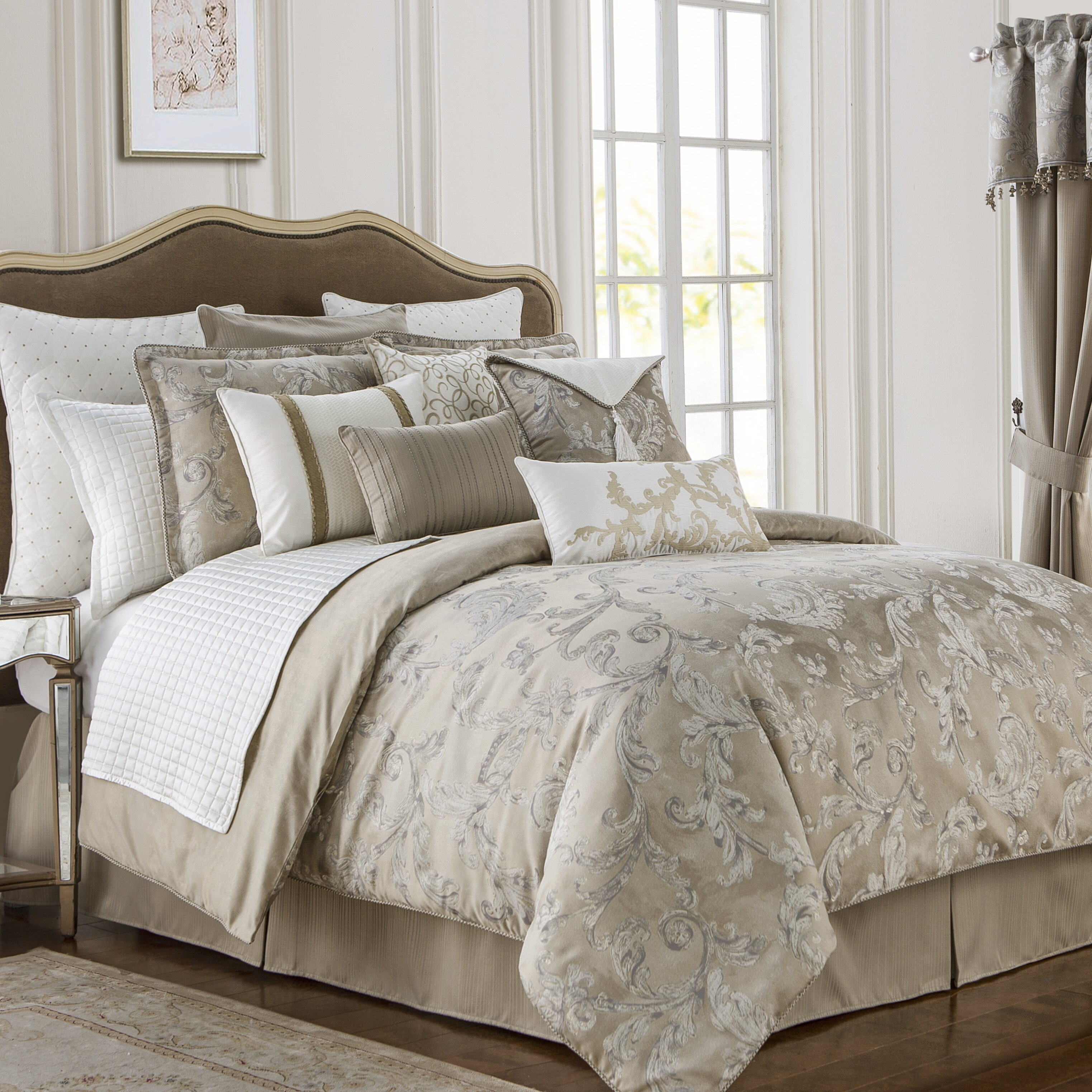 waterford in cover size hamilton bed comforter covers with remarkable king decoration set duvet