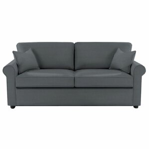 Madison Queen Sleeper Sofa by Klaussner Furn..