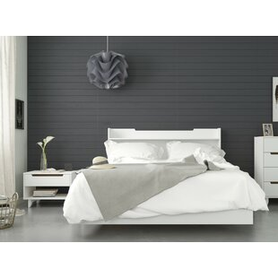 White Bedroom Sets You\'ll Love in 2019 | Wayfair